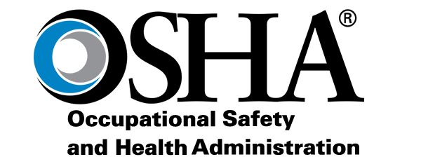 Occupational Safety and Health Administration - United States of America (USA)